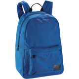 Batoh adias - Backpack SATELLITE