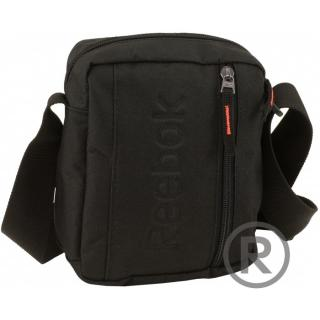 Taška Reebok LE Mini City bag