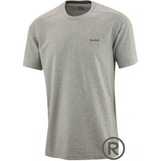 Reebok Core Cotton T, vel.M